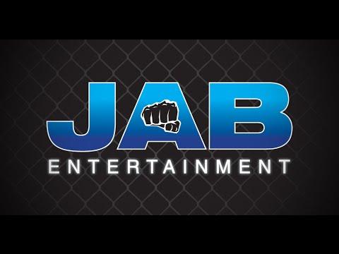 JAB ENTERTAINMENT presents Joe Lile vs  Tyler Combs