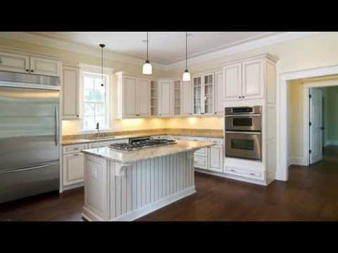 Kitchen Island Renovations awesome!!! kitchen remodel ideas for kitchen design - youtube