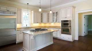 Awesome!!! Kitchen Remodel Ideas For Kitchen Design