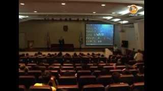 San Marcos presentó primer Centro Preuniversitario Virtual del Perú en beneficio de sus estudiantes