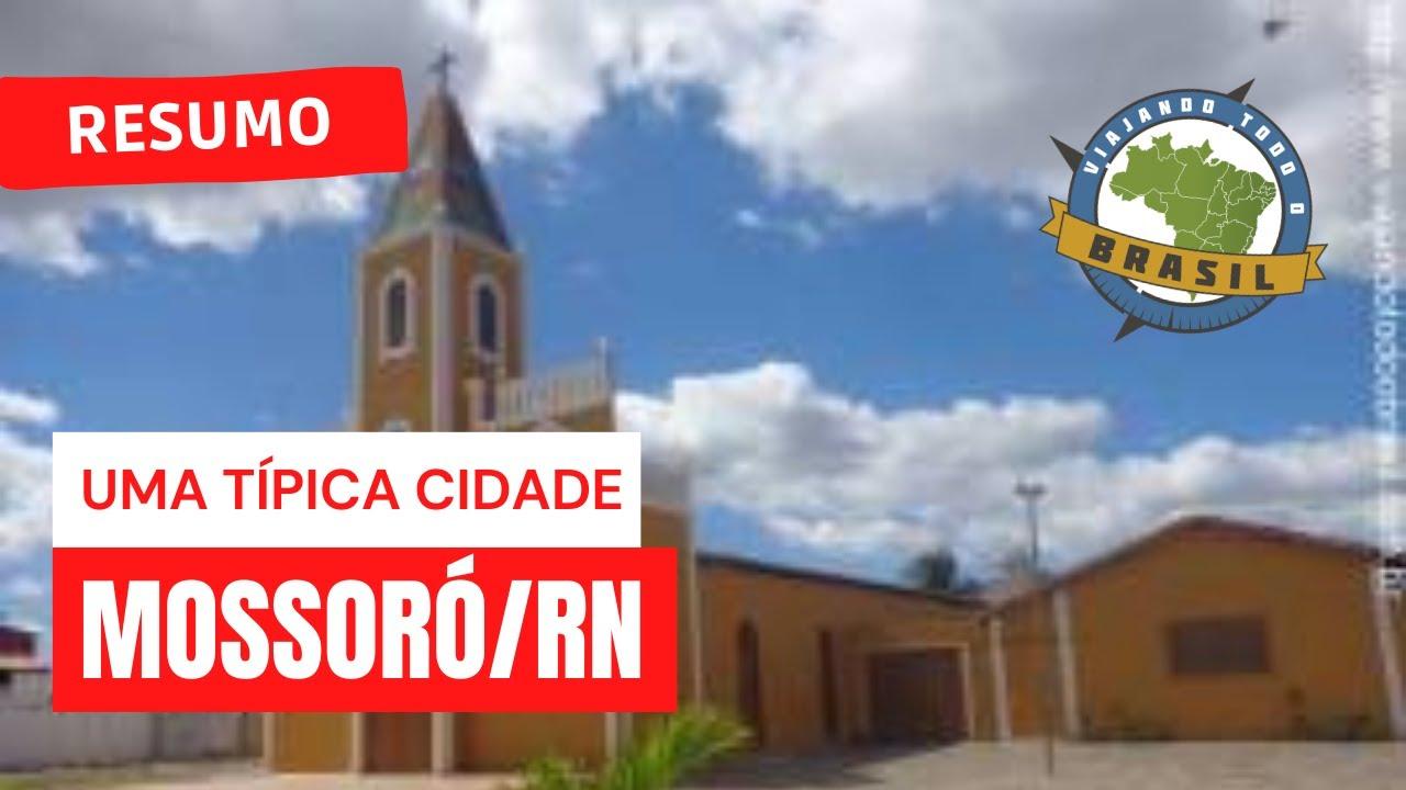 Montanhas Rio Grande do Norte fonte: i.ytimg.com