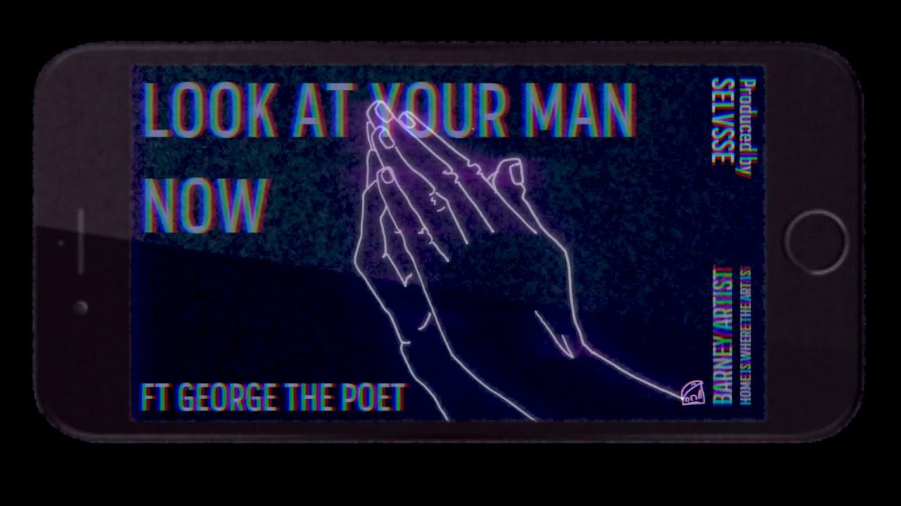 Im a bad guy lyrics