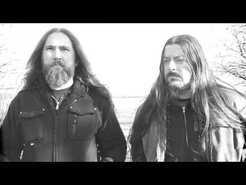 Norilsk - Le passage des glaciers [Teaser]