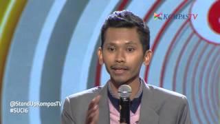 Video Dana: Nasib Anak Dusun (SUCI 6 Show 2) download MP3, 3GP, MP4, WEBM, AVI, FLV Maret 2017