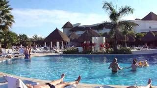 Tourists lose life outside beach resort and hotel room.