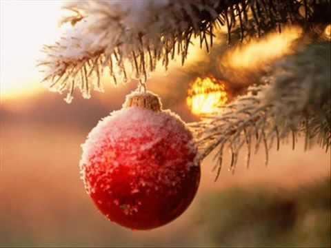 Cascabel   Jingle Bells   Villancicos   Musica Navideña