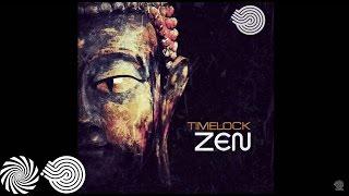 Timelock - Zen