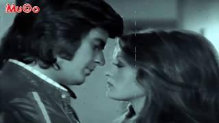 Yıldırım Bekçi - Gidişin Ecel Gibi (Nostaljik Şarkılar HD) Mu©o