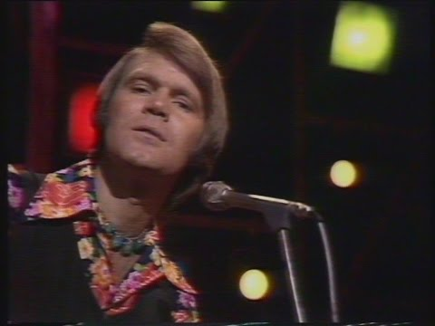 glen-campbell---glen-campbell-live-in-london-(1975)---mary-in-the-morning
