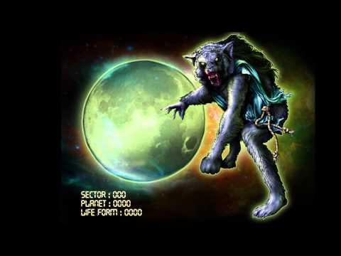 Wednesday 13 - Monsters Of The Universe LYRICS