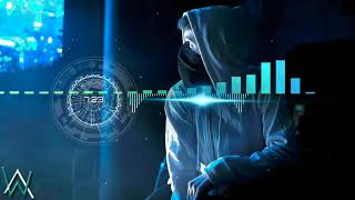 Alan Walker 2019 - Best Alan Walker REMIX !