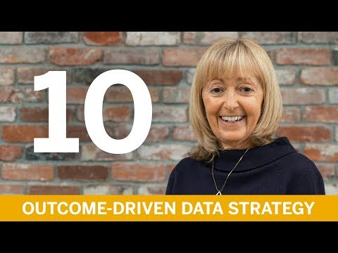 10. Technical Solutions | Outcome-Driven Data Strategy Master Class By SAP