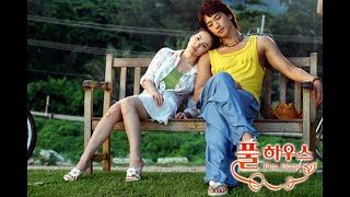 Full House 2 - A love song from Full house Movie    #voduyphuong