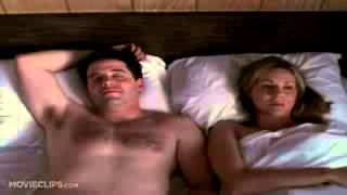 You Can Count on Me 2000 Official Trailer #1   Laura Linney Movie HD Mobile