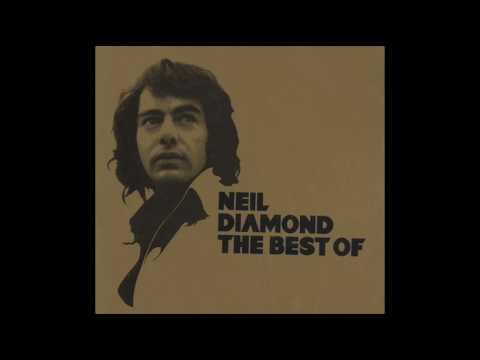 Neil Diamond - Cracklin Rose