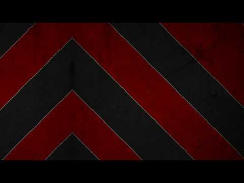 RED - Shadows (lyrics)