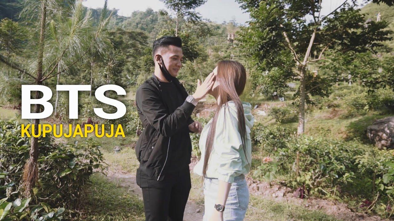 Nella Kharisma - Ku Puja Puja - BTS