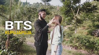 Download Nella Kharisma - Ku Puja Puja - BTS