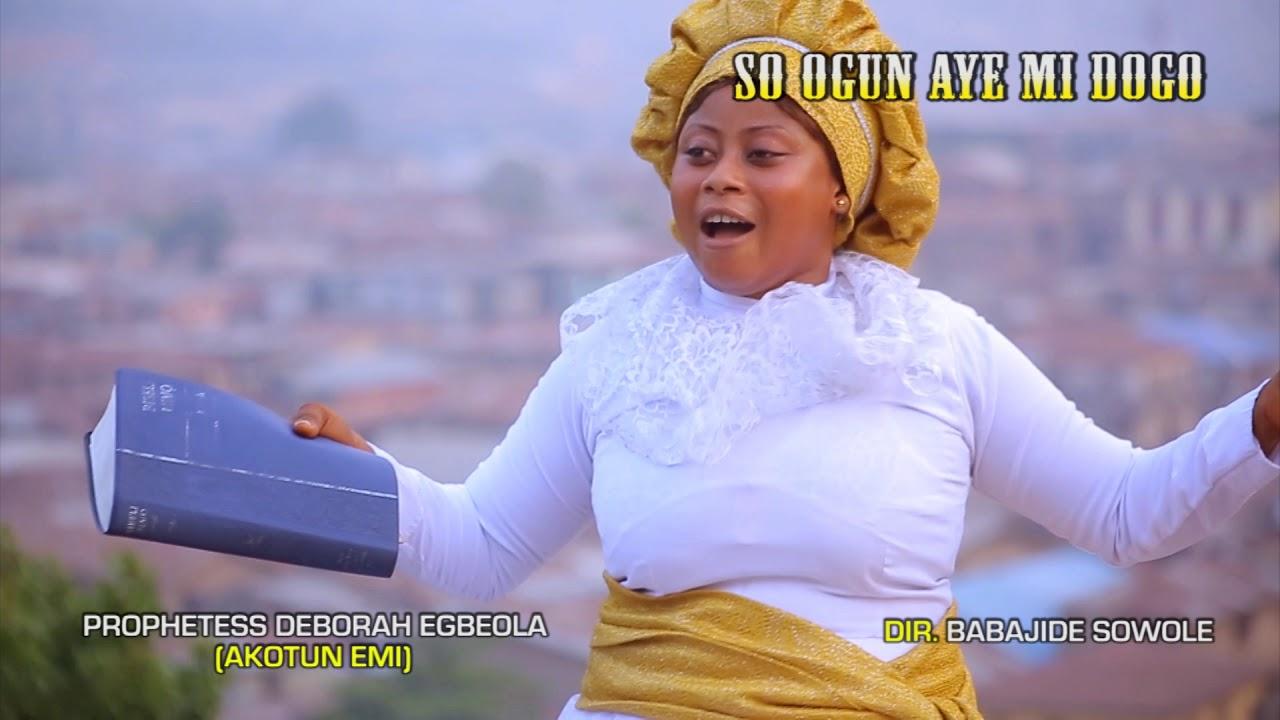 Download So Ogun Aye Mi 2