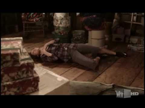 Download Scream Queens Season 2 Episode 6 Part 3
