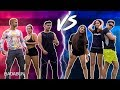 Batalla de YouTubers | Se separan para unir al mundo