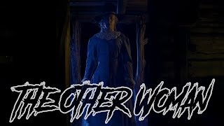 The Other Woman (Short Film)