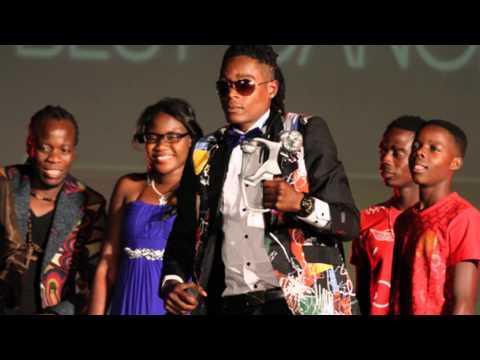 Soul jah Love 2015 Vanoda Kundisvibisa