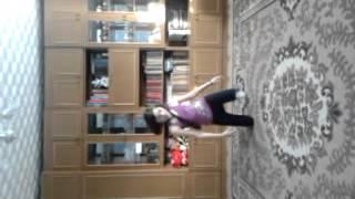 Конкурс «Танцевальная лихорадка: Твой Выход!»(Конкурс Танцевальная лихорадка голосуйте за меня пожалуйста!!!, 2012-03-11T13:42:15.000Z)