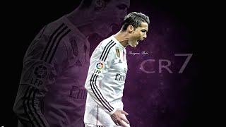 Cristiano Ronaldo | CR7 | ►I-Got-It◄  | 2015 HD