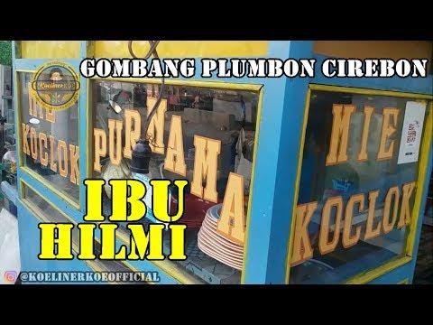 mie-koclok-purnama-ibu-hilmi-gombang-plumbon-cirebon