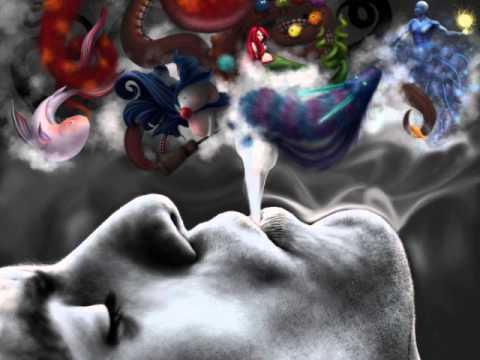 скачать сладкий дым. vk.com/freeteamPixeL Prod. - |Сладкий дым| слушать онлайн трек