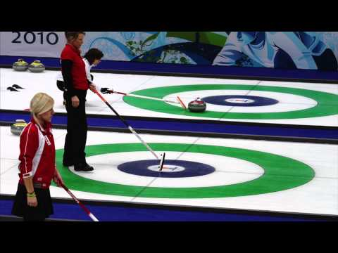 The Games of the Winter Olympics Explained - Sochi 2014
