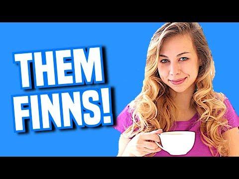 Finnish People - 10 Characteristics to Understand Finns Better
