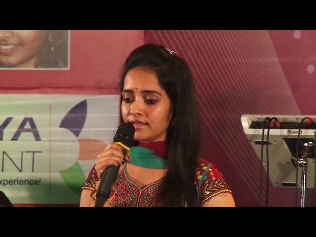 Ninaikka Therintha Maname | Tribute to P Susheela | Tamil old melody song | Lyrics