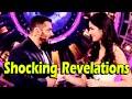 5 Confessions Salman Khan Made About Katrina Kaif On Bigg Boss 9 Grand Finale