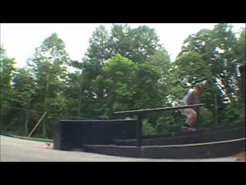 Kennett Ymca Skatepark - Skateboard near Kennett Square