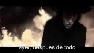 15 - Fifteen - Marilyn Manson (español)