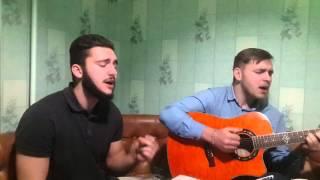 Макс Барских - Хочу танцевать (Cover by Acoustic sound)