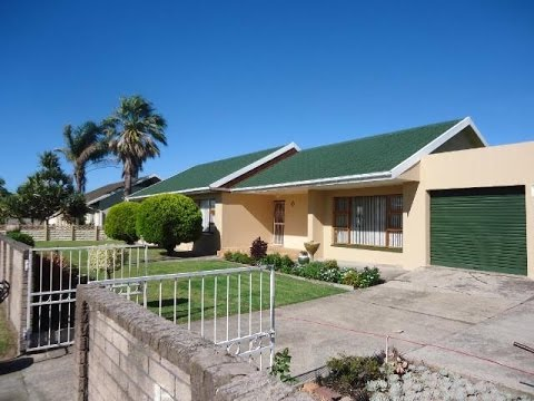 3 Bedroom House For Sale In Willow Park East London South Africa ZAR 1350000