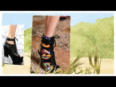 Посылка из Китая №81 с Aliexpress.com - Балетки (босоножки или туфли) женские белые (Women shoes)из YouTube · Длительность: 3 мин38 с  · Просмотров: 694 · отправлено: 03.05.2014 · кем отправлено: Kitaiskii Kitai