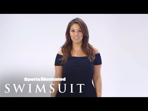 Lingerie: Overrated Or Underrated? | Sports Illustrated Swimsuit. http://bit.ly/2EyVLXw