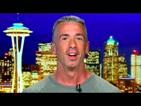 Dan Savage DESTROYS Melania Trump On Savage Love