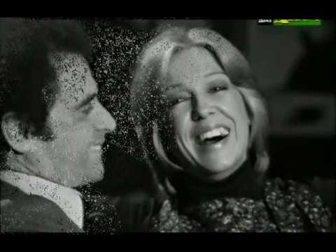 i Vianella - Canto d'amore di Homeide - 1973 - audio stereo (originale)