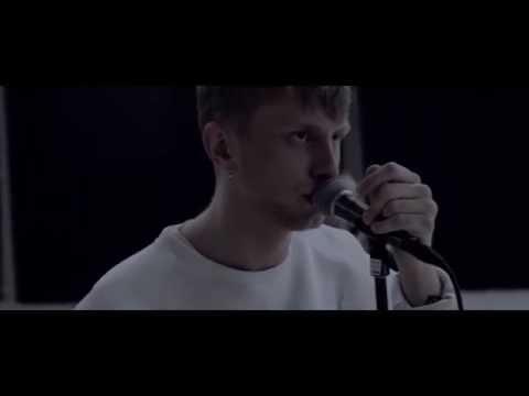 Elias - Revolution (Acoustic Version)
