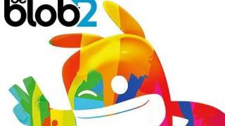 de Blob 2 Video Review