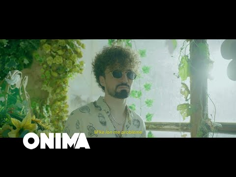 MUMA x ELINEL - PER TRADHETINE  (Official Music Video)
