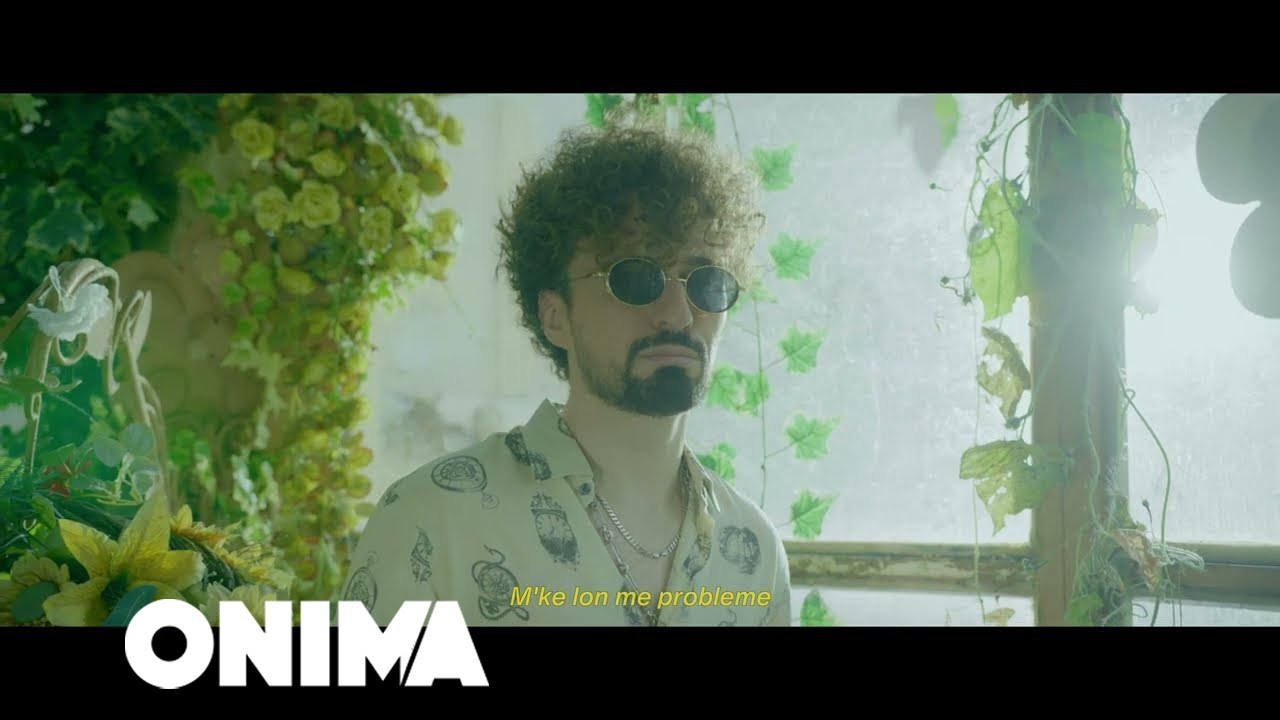 Download MUMA x ELINEL - PER TRADHETINE  (Official Music Video)