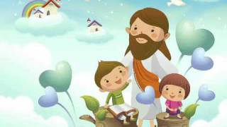 Tamil Christian Songs - Chinna Chittu Kuruvi.wmv - YouTube.mp4
