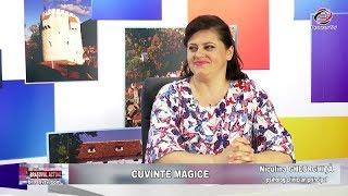 Brașovul Actual 11.06.2018 Niculina GHEORGHIȚĂ
