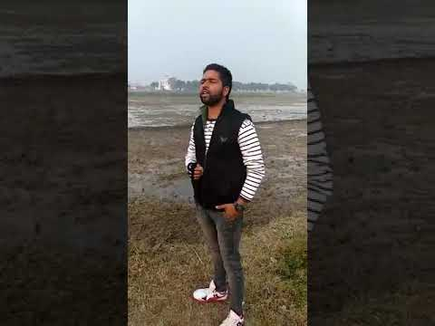 Ni Tu Jaan  jaan ke Sardool Sikandar Covered by Raam Ali